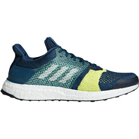 adidas UltraBoost ST Shoes Herren legend marine/ftwr white/legend ink